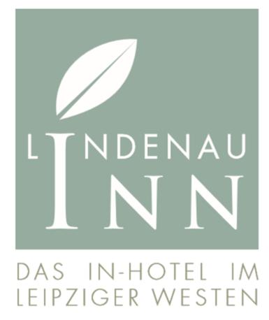 Hotel Lindenau Inn